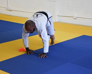 Training Rafael 5-19-18  (9)