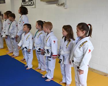 Training Rafael 5-19-18  (3)