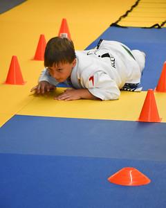 Training Rafael 5-19-18  (21)