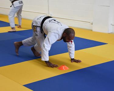 Training Rafael 5-19-18  (8)