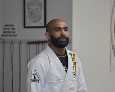 Training Rafael 5-19-18  (7)