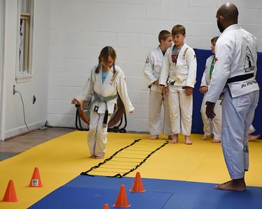 Training Rafael 5-19-18  (16)