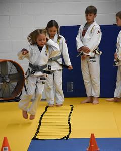 Training Rafael 5-19-18  (13)