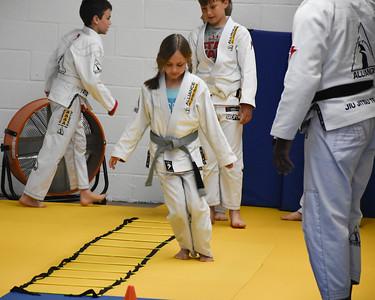 Training Rafael 5-19-18  (15)