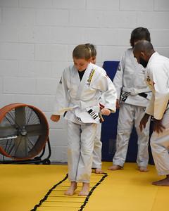 Training Rafael 5-19-18  (22)