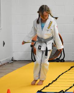 Training Rafael 5-19-18  (17)