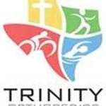 Trinity Orthopedics