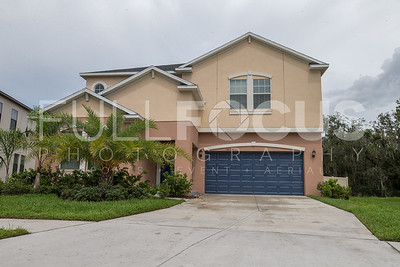 14085 Tropical Kingbird Way Riverview, Fl 33579
