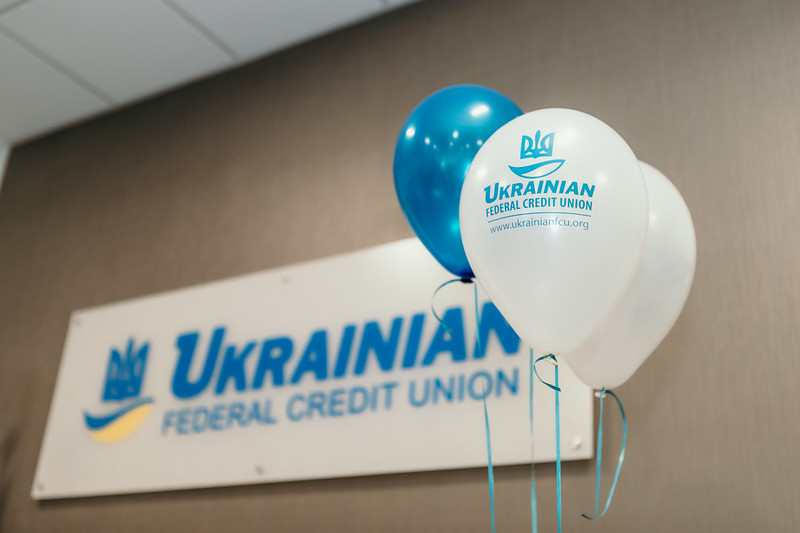 Ukrainian Federal Credit Union-1