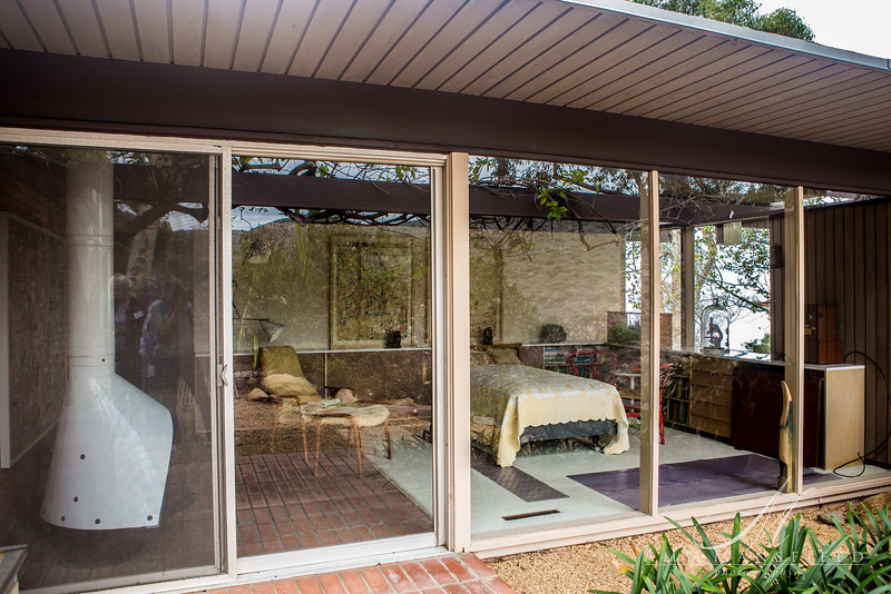 VGC_Hortense Miller home-7058