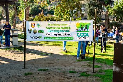 VGC Arbor Day_MG_1188