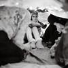 032-WinterTalesHi©PatriciaRamaer