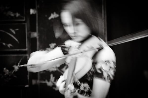 005-WinterTalesHi©PatriciaRamaer