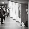 009-WinterTalesHi©PatriciaRamaer
