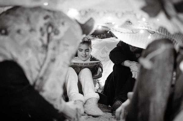 031-WinterTalesHi©PatriciaRamaer