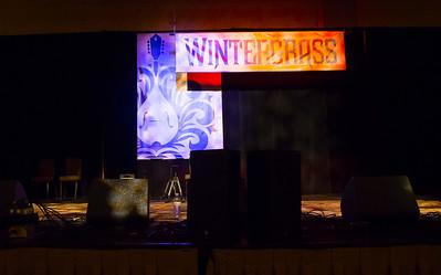 Wintergrass Festival at Hyatt Regency in Bellevue WA
