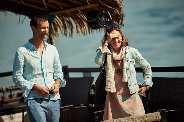 Reg Good BART&EMILIE REG_4316