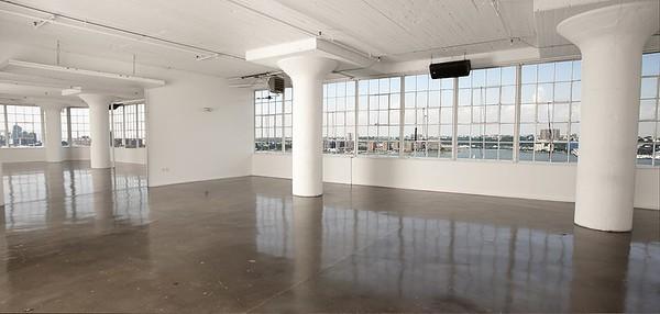EXPRESS LINK: http://canoestudios.com
