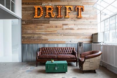 EXPRESS LINK: http://www.driftstudionyc.com