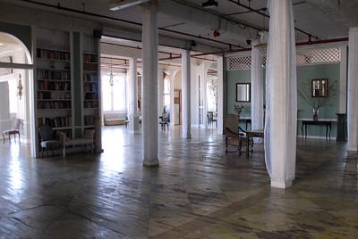 EXPRESS LINK: http://www.metropolitanbuilding.com