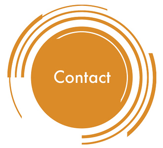 Contact3
