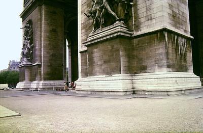 PARIS 1984