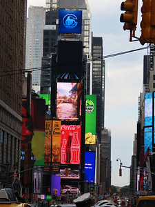 007-10-02-19-Broadway