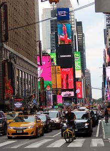 009-10-02-19-Broadway