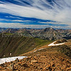 Mount Elbert Summit 2