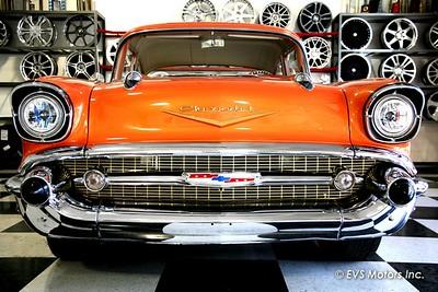 1957 Chevrolet Belair 57-EVSBEL02
