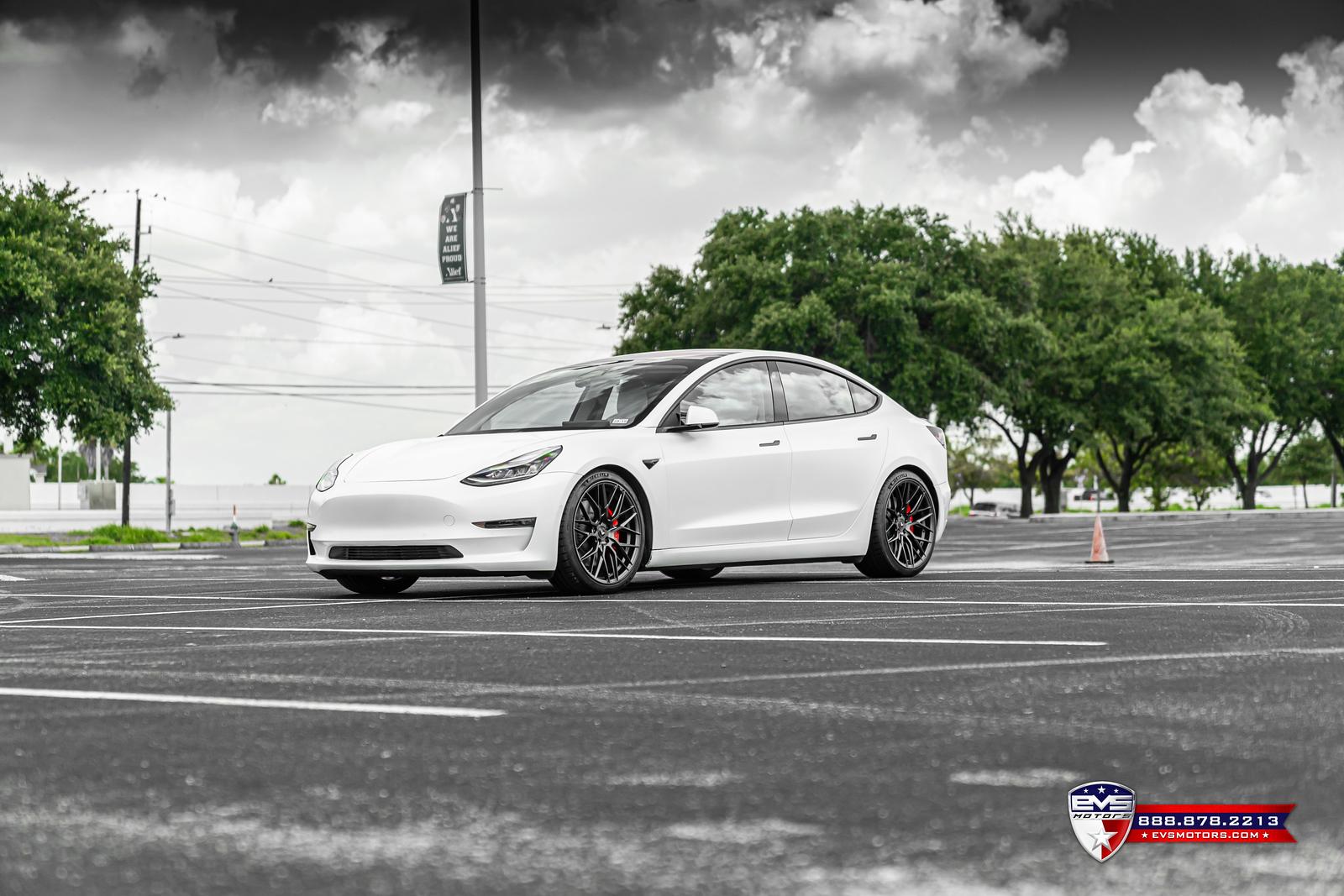Tesla%20Model%203%20Performance%20Vorsteiner%20V-FF%20107-9-X3.jpg