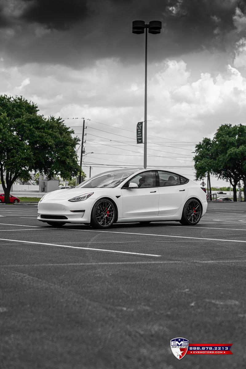 Tesla%20Model%203%20Performance%20Vorsteiner%20V-FF%20107-14-X3.jpg