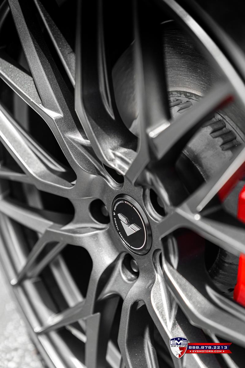 Tesla%20Model%203%20Performance%20Vorsteiner%20V-FF%20107-19-X3.jpg