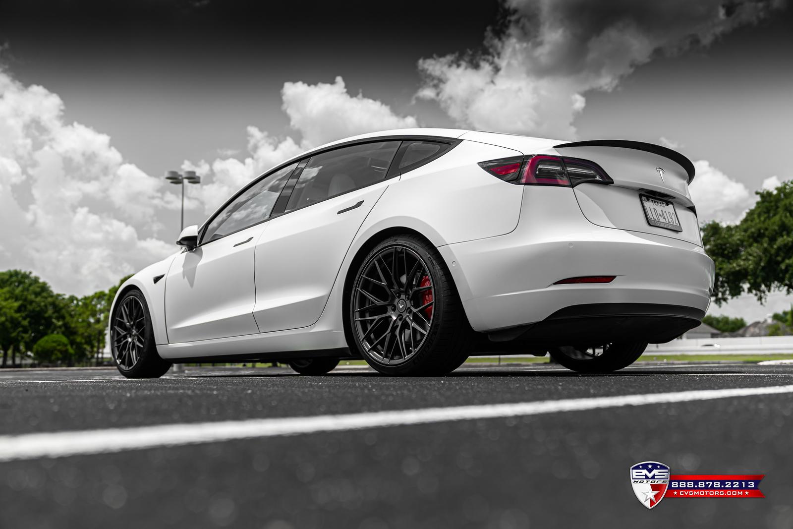 Tesla%20Model%203%20Performance%20Vorsteiner%20V-FF%20107-22-X3.jpg