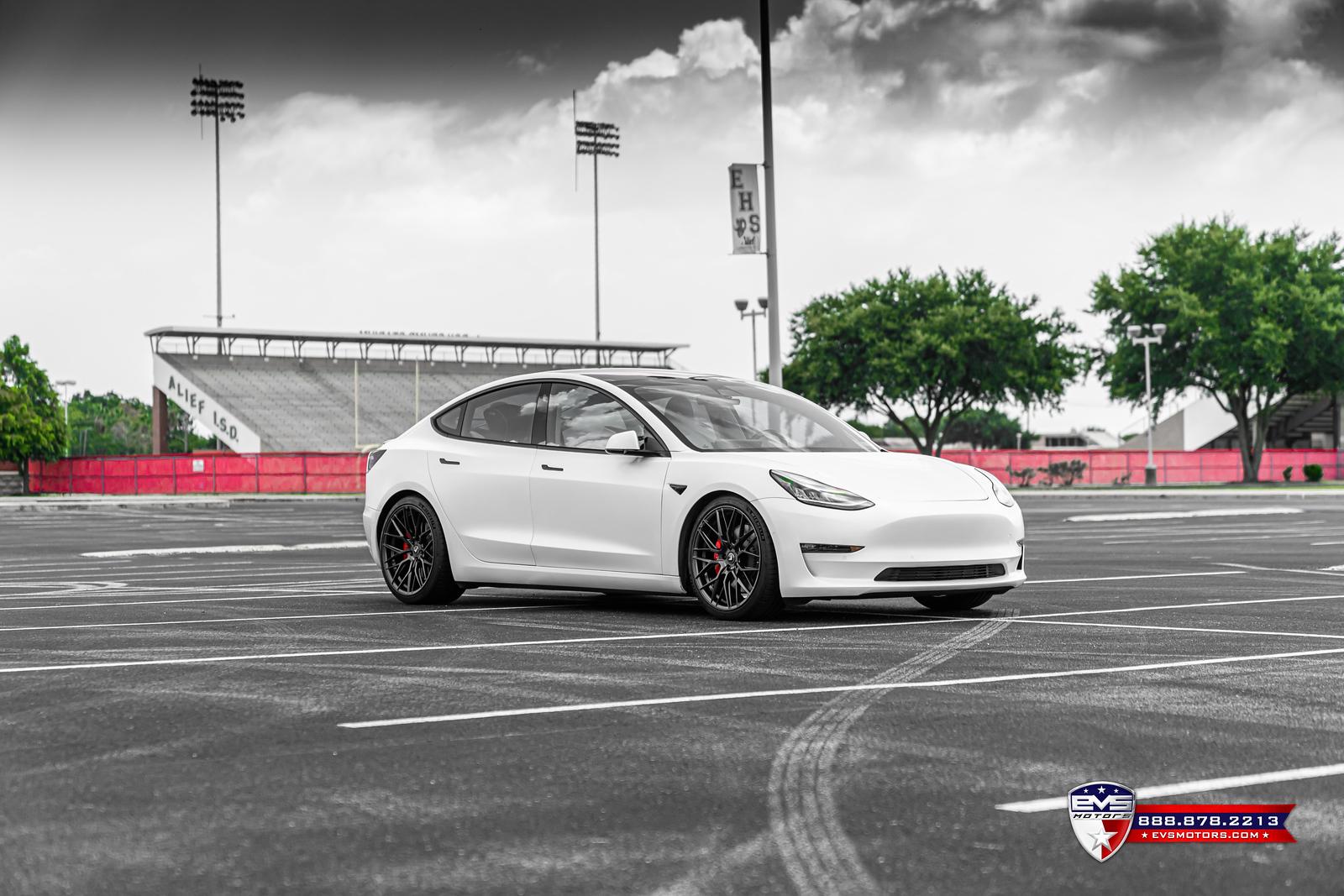 Tesla%20Model%203%20Performance%20Vorsteiner%20V-FF%20107-4-X3.jpg