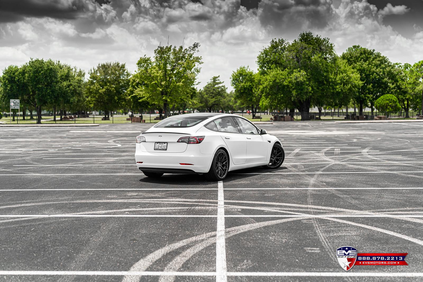 Tesla%20Model%203%20Performance%20Vorsteiner%20V-FF%20107-55-X3.jpg