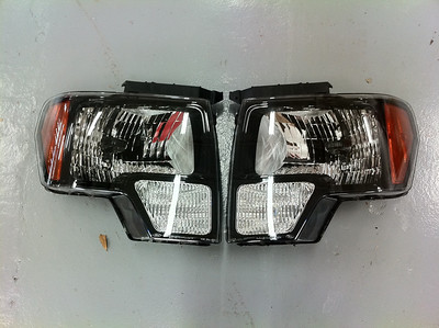 EVS Motors Parts For Sale