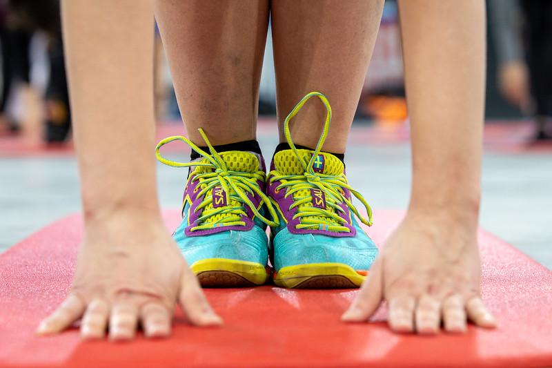 Fit4Zug - 2019: Bodybalance - Fitnesspark Zug - 08-05-2019