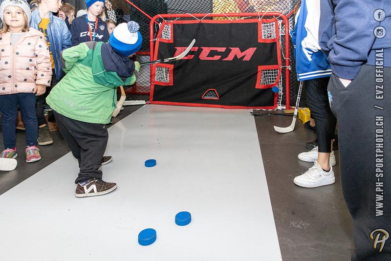 EV Zug Skateathon - 2019 - 03-11-2019