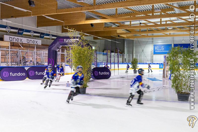 Skateathon - 2020 - 06-11-2020