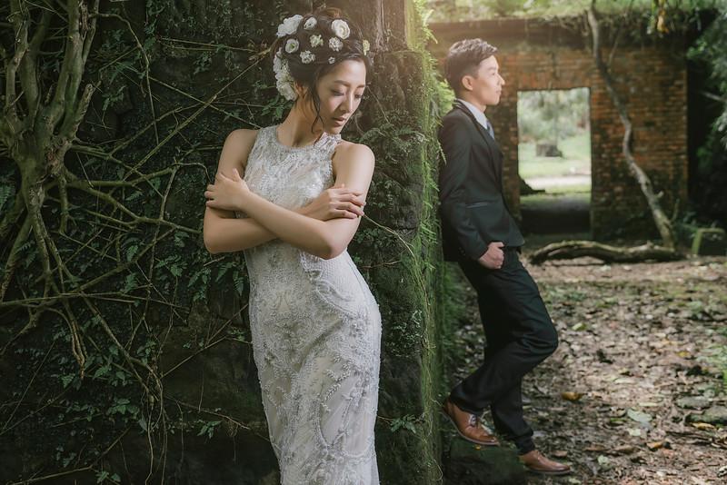 自助婚紗, 自主婚紗, EASTERN WEDDING, 東方婚禮, 團隊創作, 婚紗創作, 蒂米琪 Demetrios Bridal Room