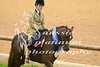 EWA HOTY Intermediate-326