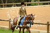 EWA HOTY Intermediate-322