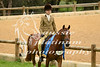 EWA HOTY Intermediate-323