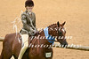 EWA HOTY Intermediate-334