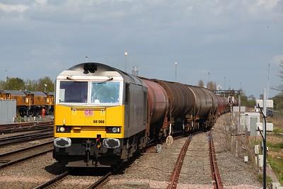 60066 Swindon