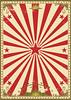 circus vintage