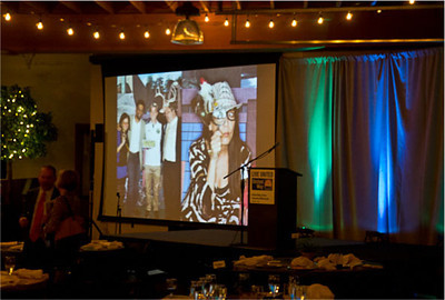 United Way Slideshow Raw