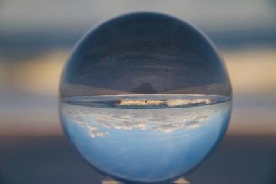 Sammartino_Luke_Glass ball ocean 7
