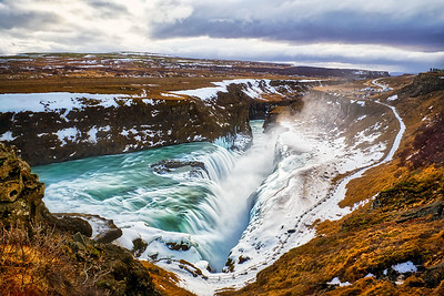 Lower_Lou_Iceland-9-2